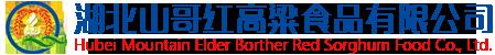 法律词库-中文必威体育注册在线